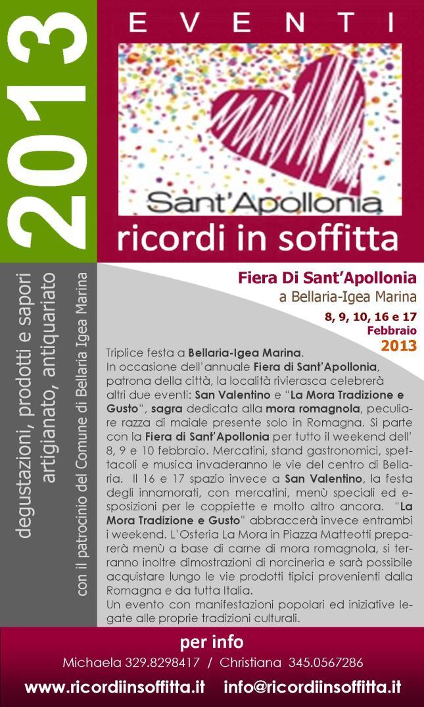 Sant Apollonia 2013 WEB