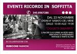 NEWSLETTER RUBICONE 2