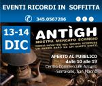 ANTIGH 13-14 DIC